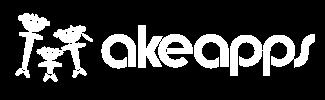 ake apps